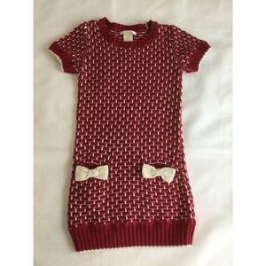 Mini Boden Dresses - 7-8 Girls Clothes Lot Dresses Shirts Skirts